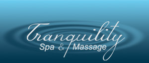 Tranquility Spa and Massage